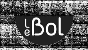 logo le BOL logistique