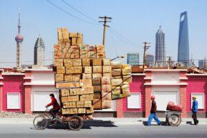 agenda logistique urbaine geneve
