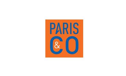paris&co logo