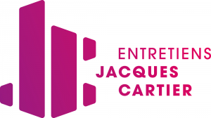 Colloques Jacques Cartier