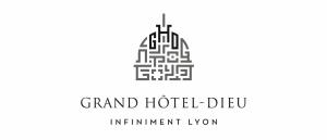 Aménagement Logo